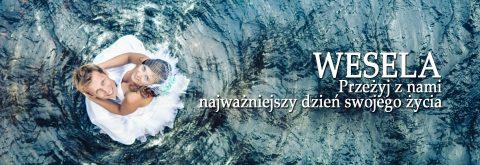 WCZASY